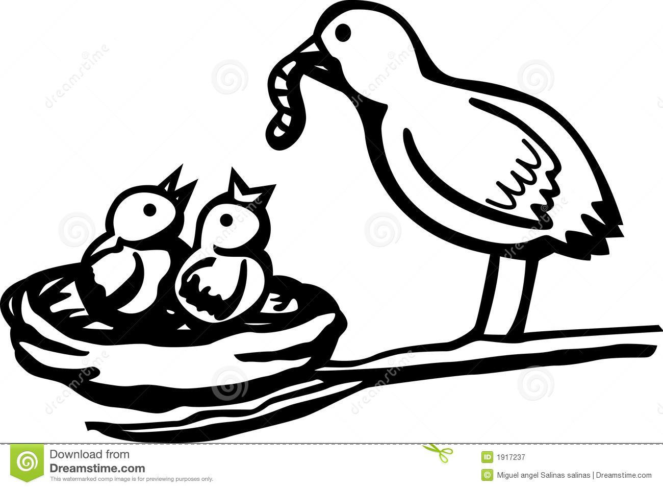 Feeding Birds Clipart 20 Free Cliparts