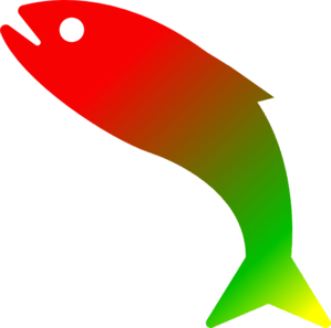 Fish Clipart Transparent Clipground