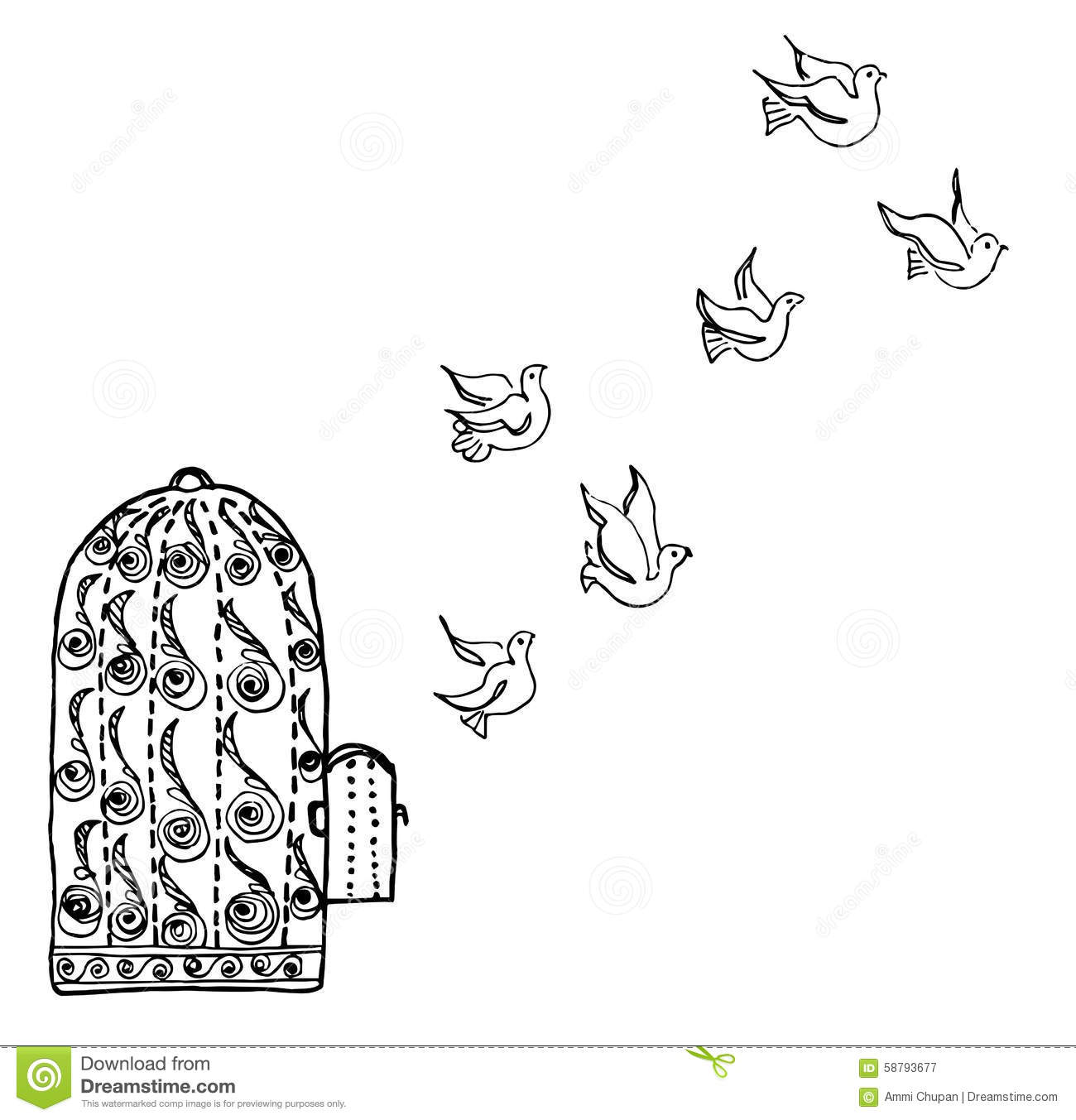 Fly Away Clipart 20 Free Cliparts