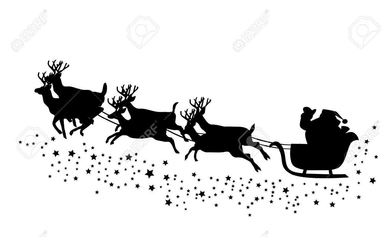 Reindeer Clipart 20 Free Cliparts