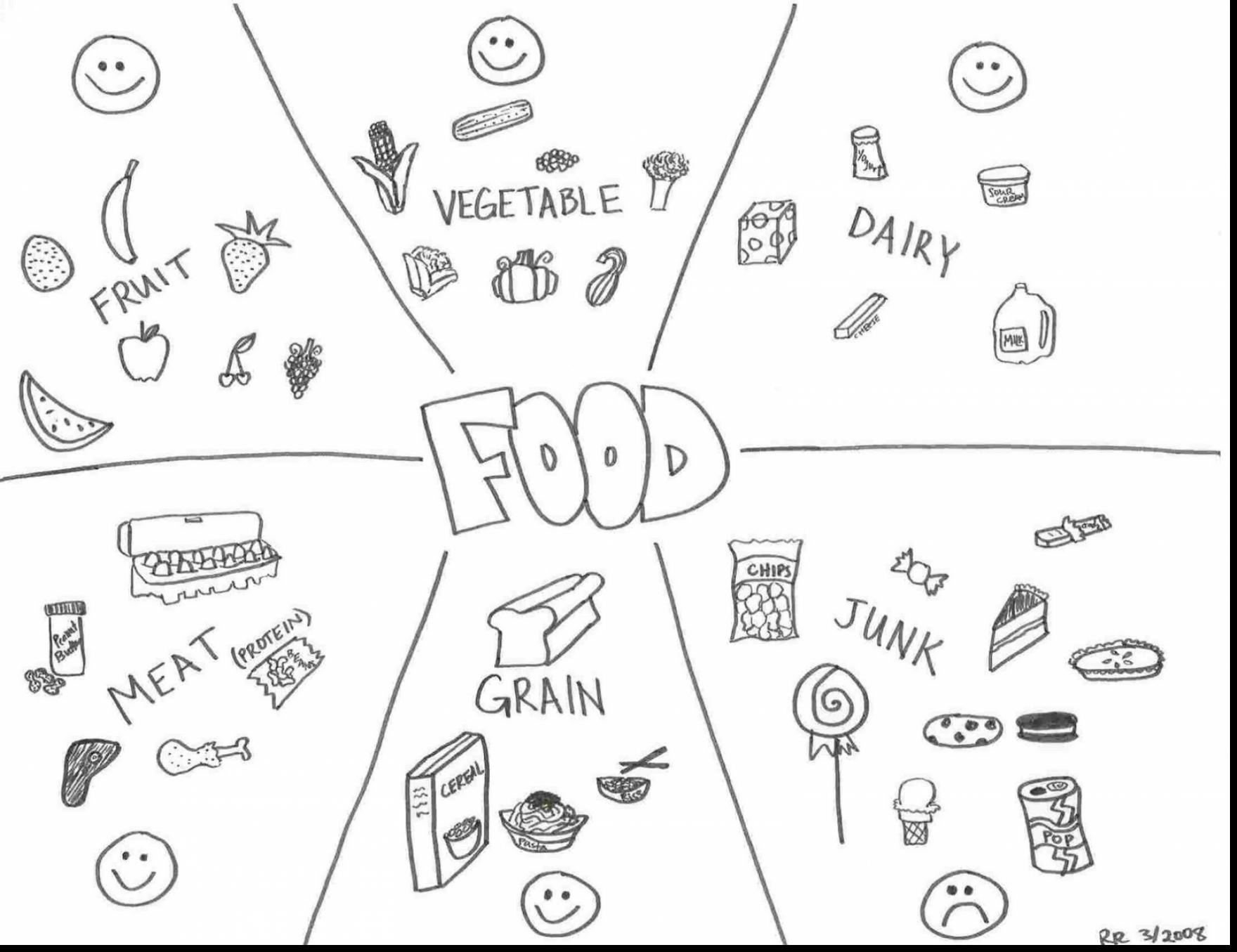 Food Dye Clipart Black And White 20 Free Cliparts