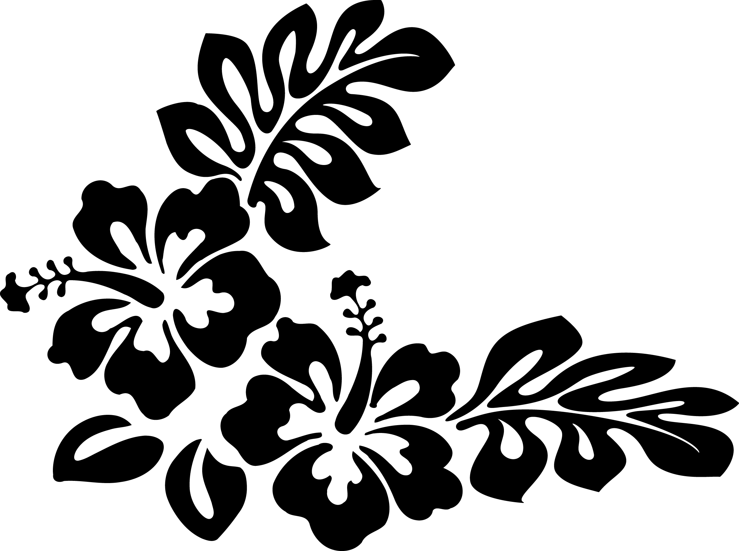 Bell Tower Clipart 20 Free Cliparts
