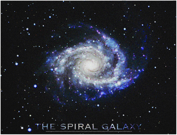 Galaxy types clipart 20 free Cliparts | Download images on ...