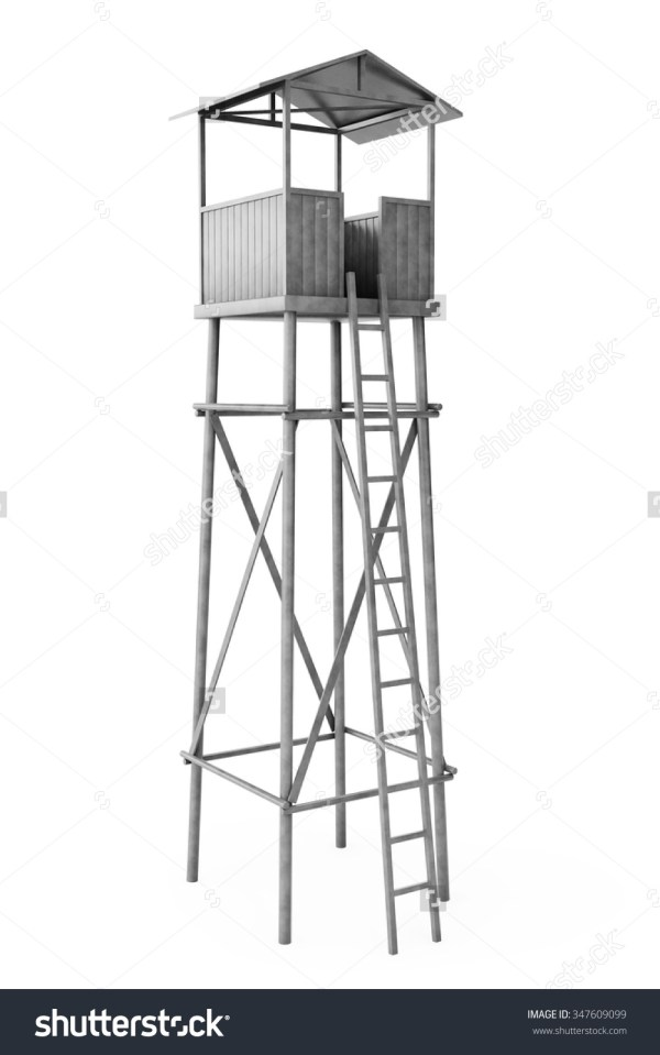 Guard towers clipart 20 free Cliparts | Download images on ...