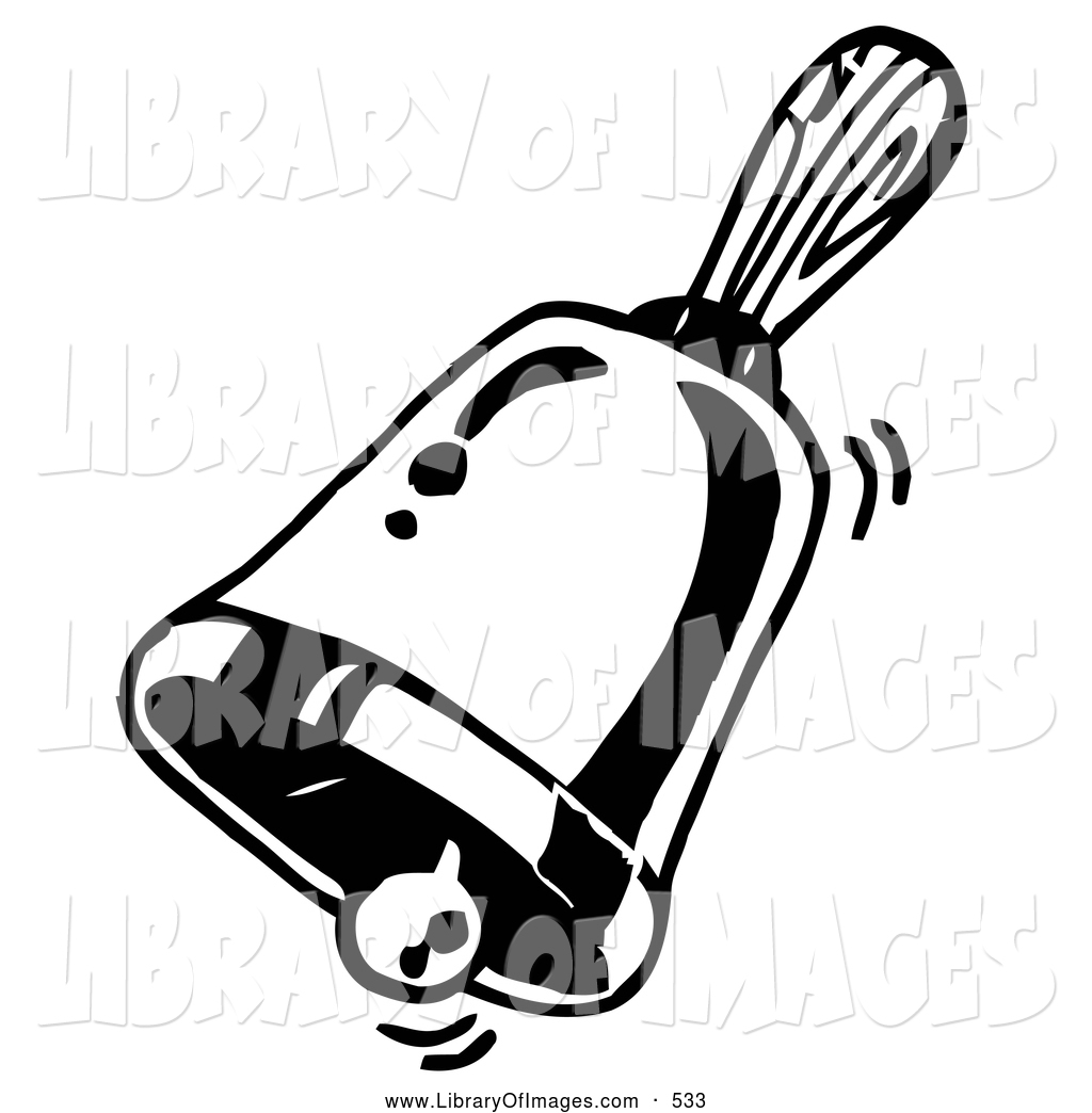 Handheld Clipart
