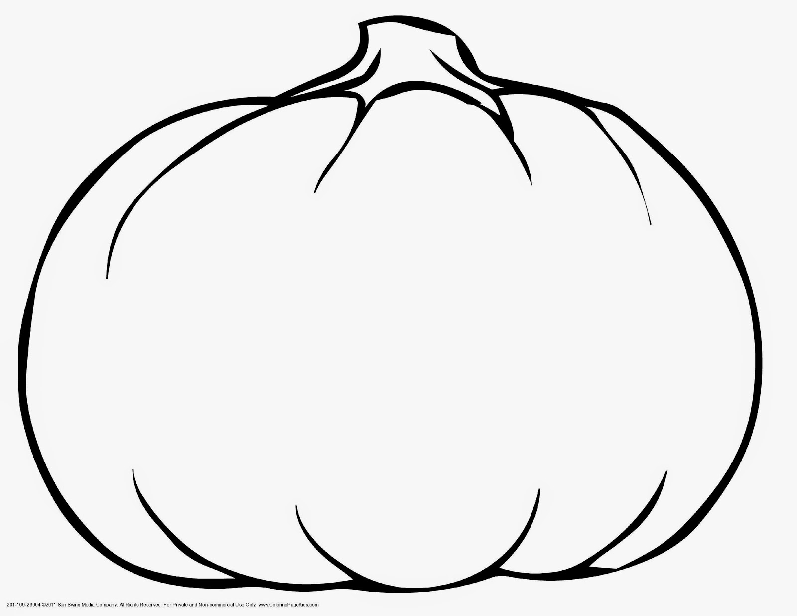 Pumpkin Monogram Clipart Black And White 20 Free Cliparts