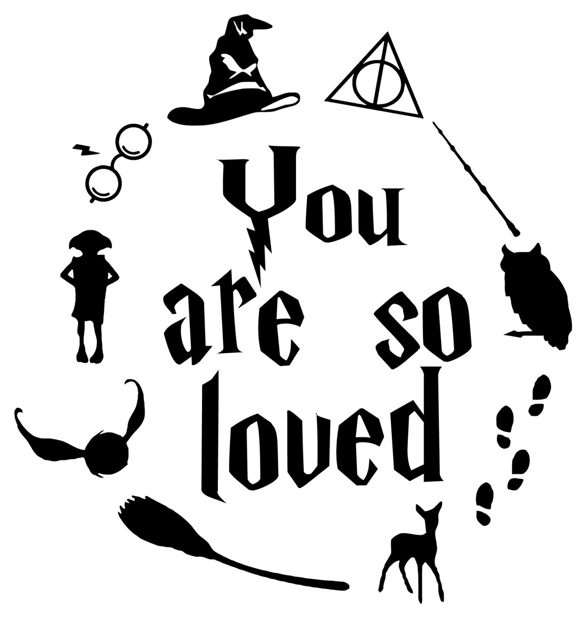 Download harry potter quotes clipart 10 free Cliparts   Download ...
