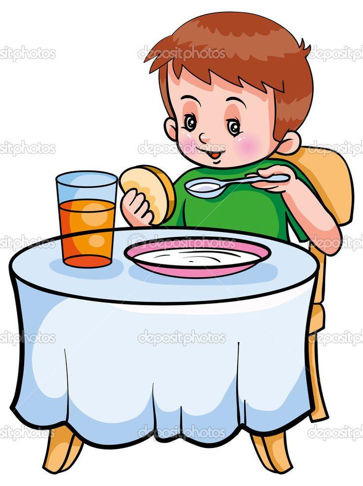 Places Take Kids Eat