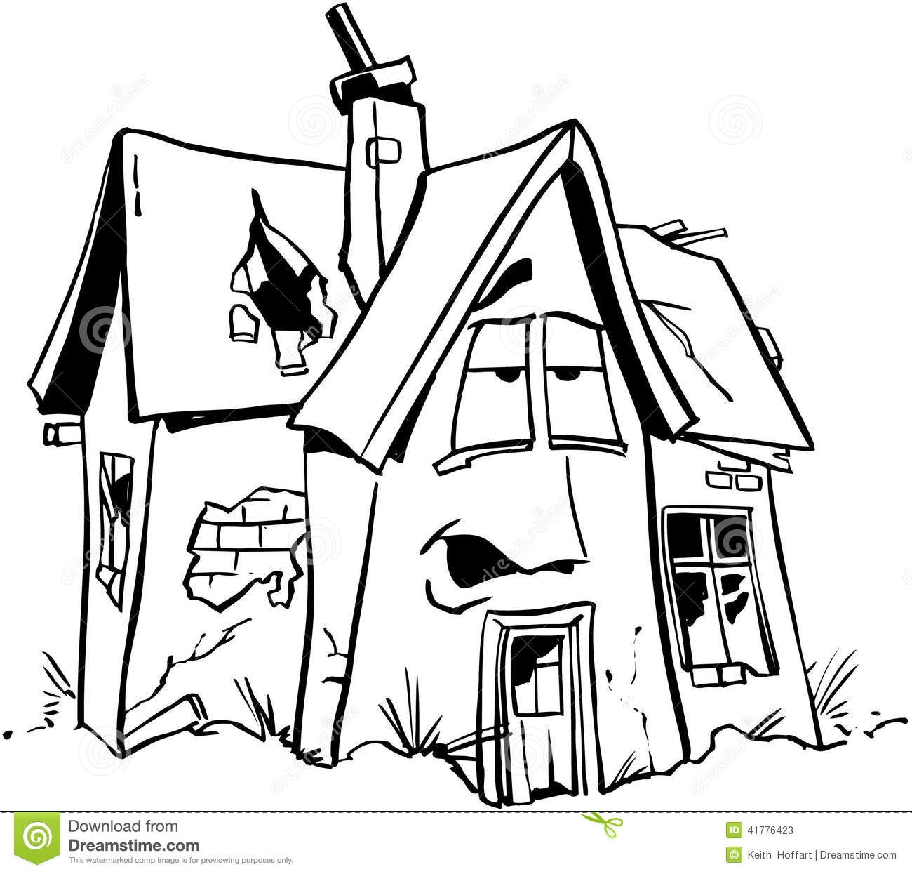 House Repair Clipart