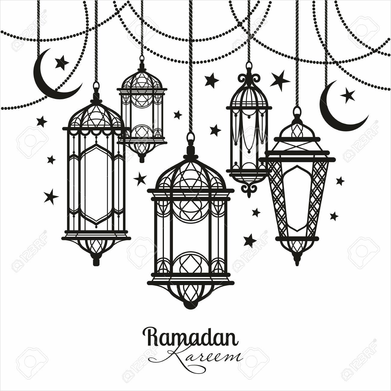 Islamic History Clipart