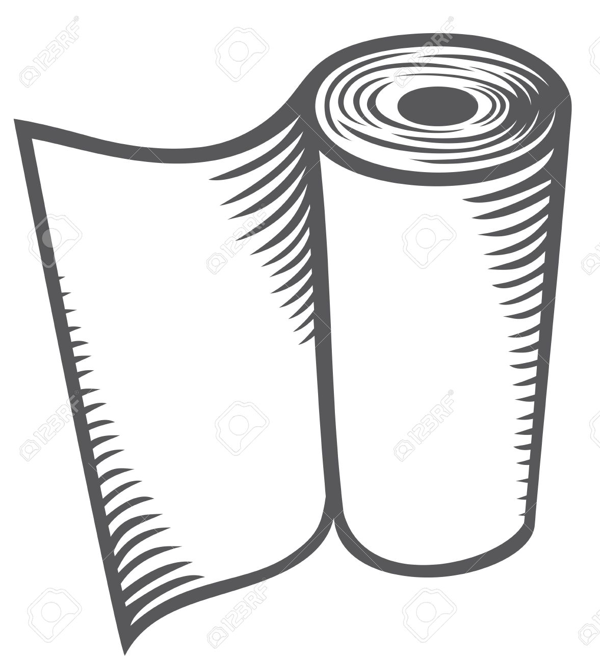 Kitchen Paper Clipart 20 Free Cliparts
