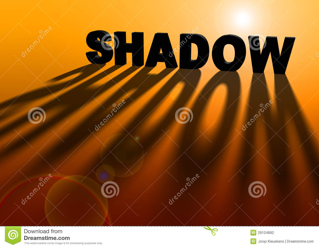 Light And Shadow Clipart 20 Free Cliparts