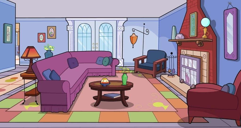 Office Furniture Port Elizabeth