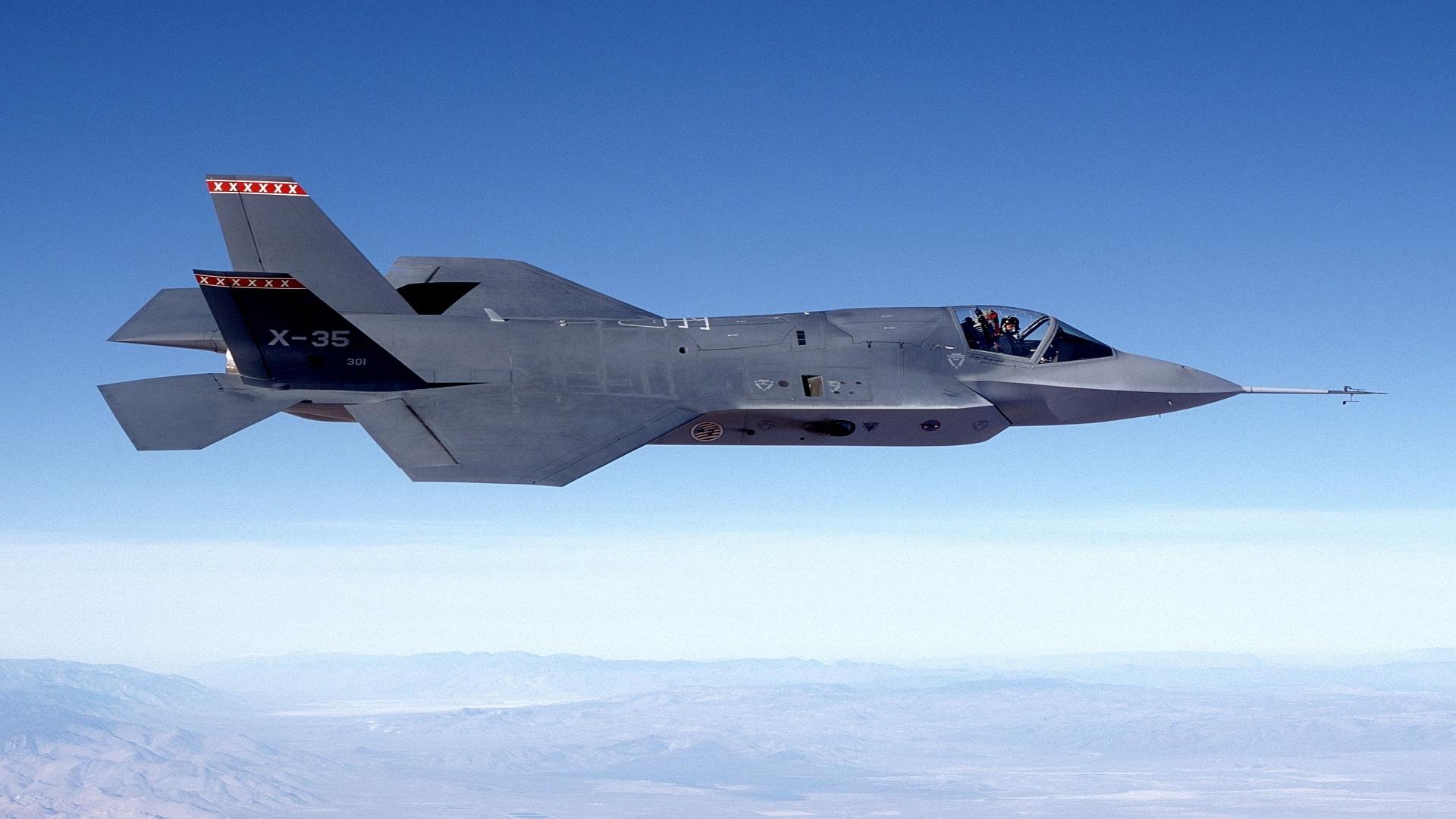 Lockheed Martin F 35 Lightning Ii Clipart 20 Free Cliparts