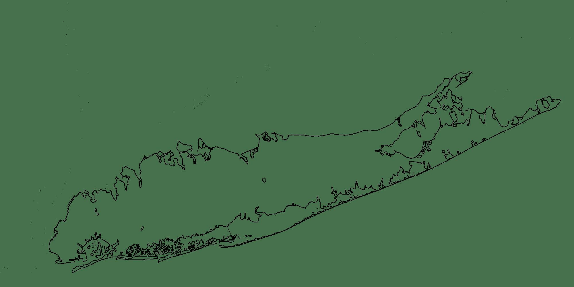 Long Island Clipart