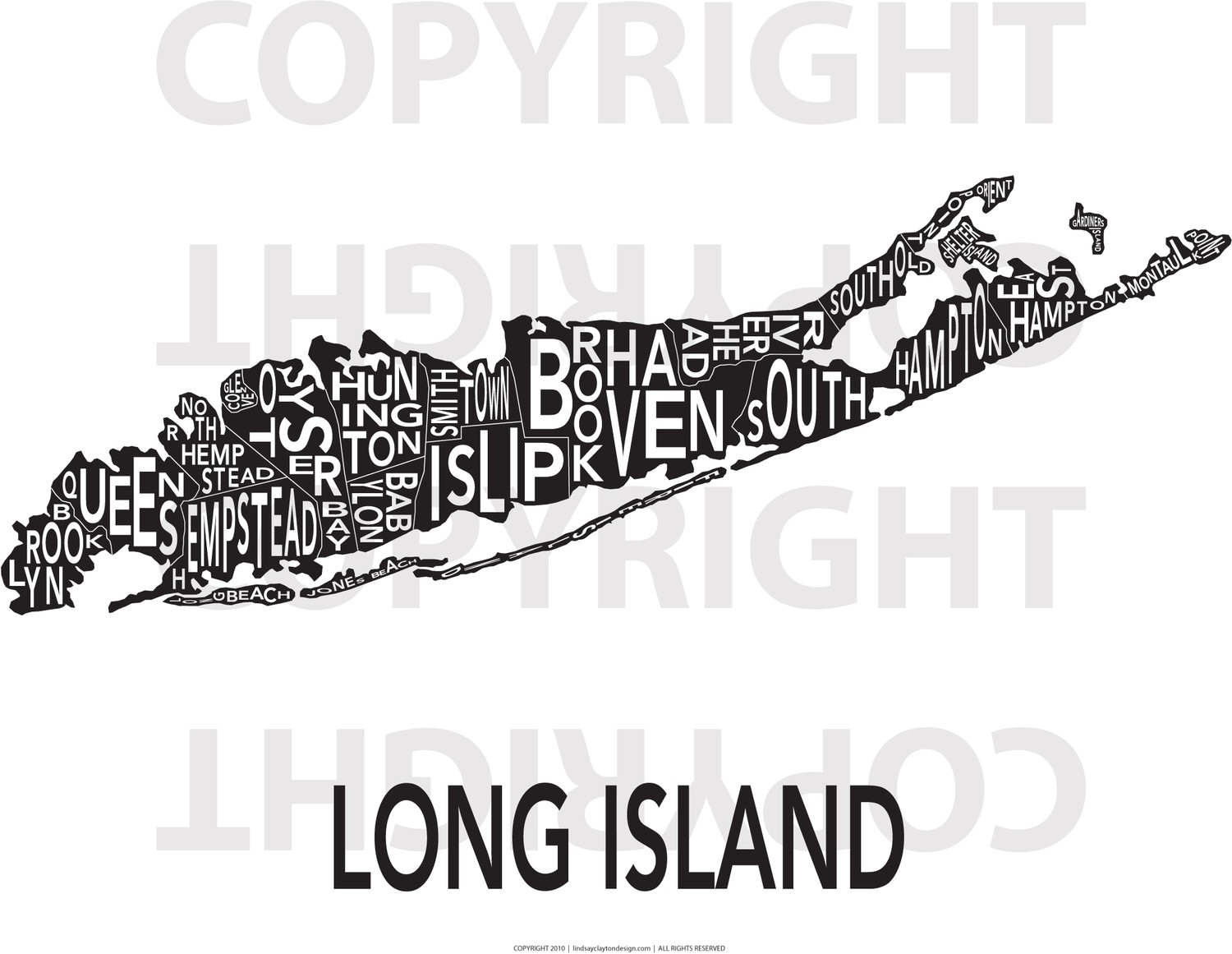 Long Island Clipart 20 Free Cliparts
