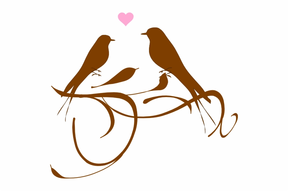 Download love bird vector clipart 10 free Cliparts   Download ...