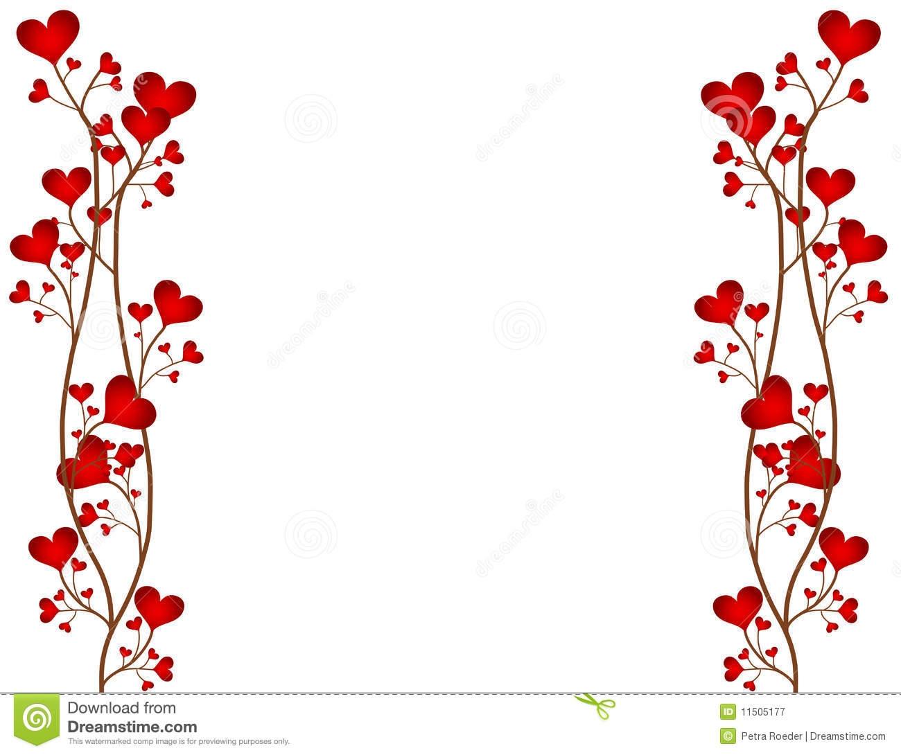 Bingkai Love Wwwpixsharkcom Images Galleries With A