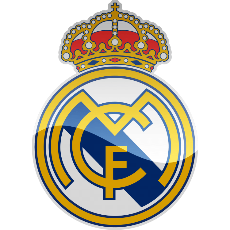 madrid logo png 10 free Cliparts | Download images on ...