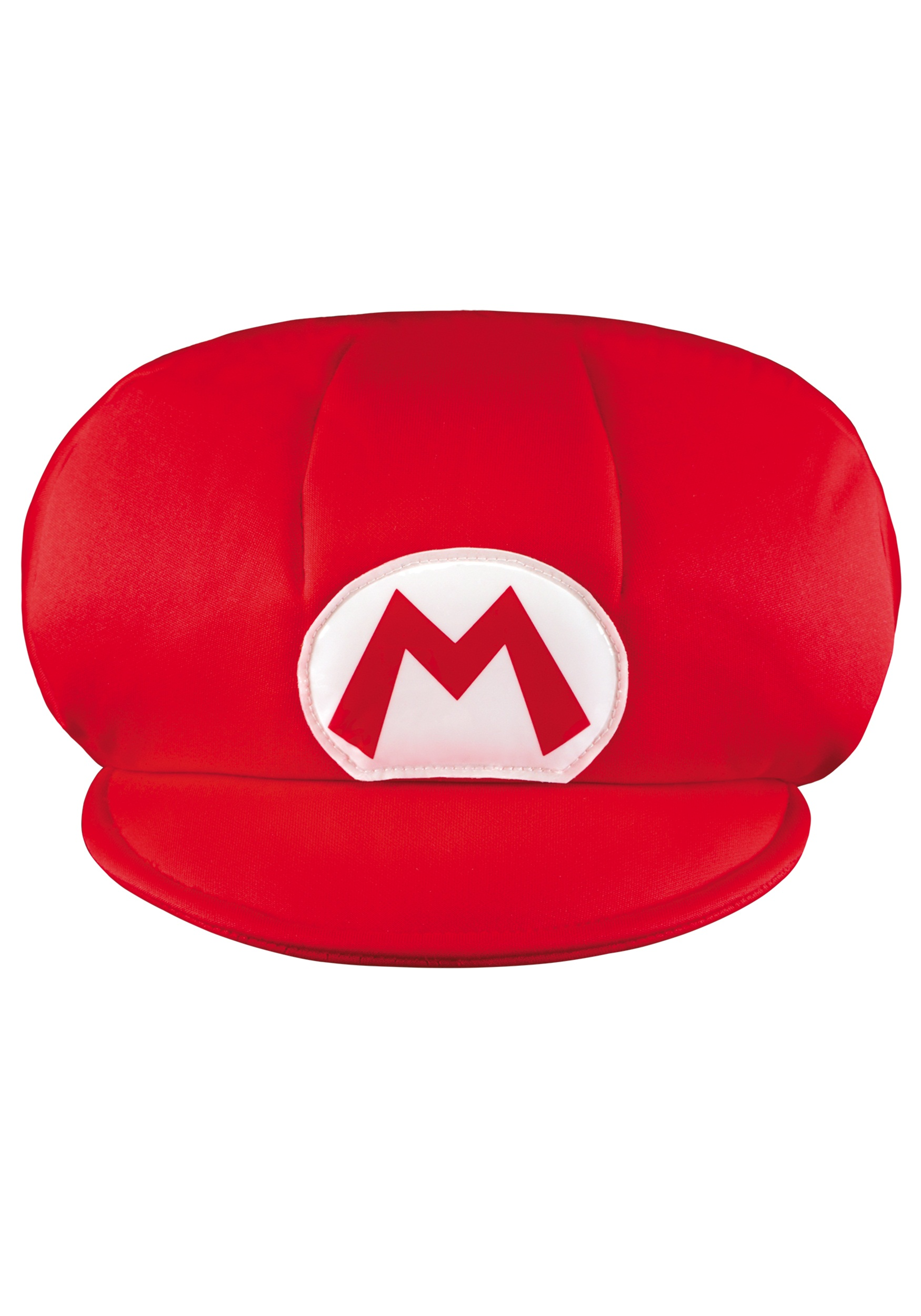 Mario Hat Clipart 20 Free Cliparts Download Images On