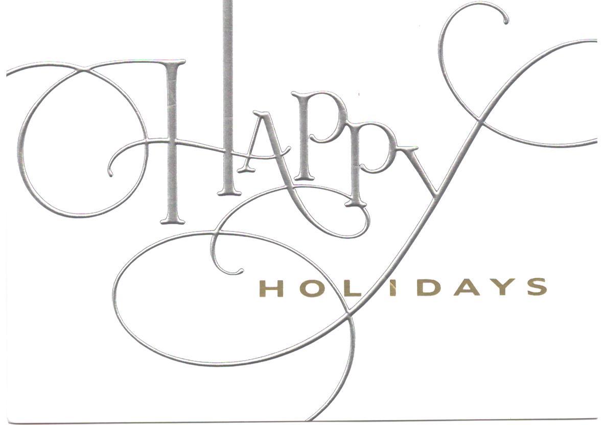 May Holiday Clipart Free