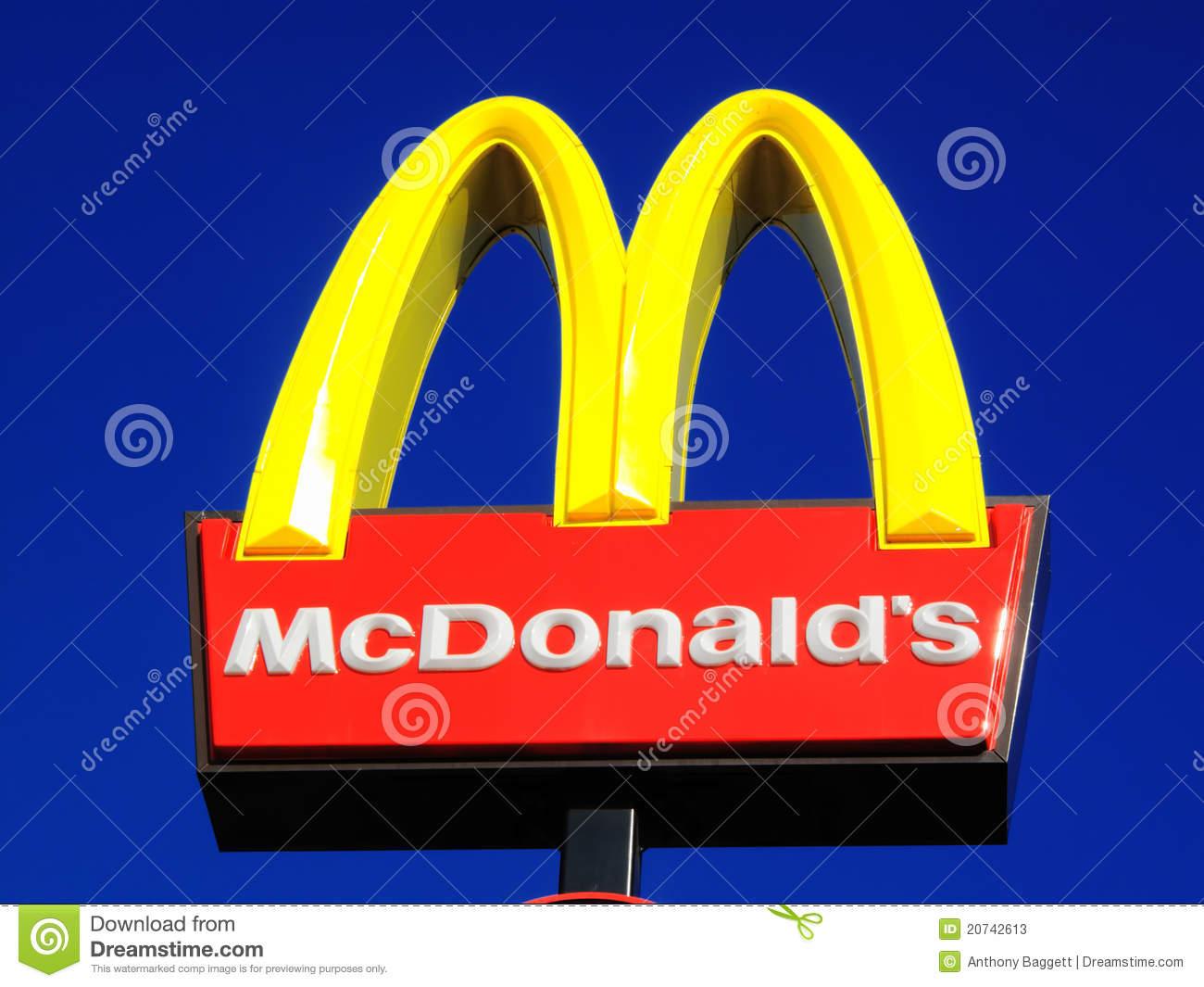 Fast Food Near You