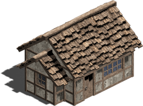 Medieval House Clipart Transparent 20 Free Cliparts
