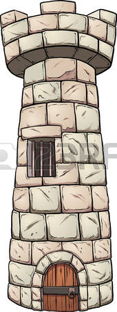 Medieval tower clipart 20 free Cliparts | Download images ...