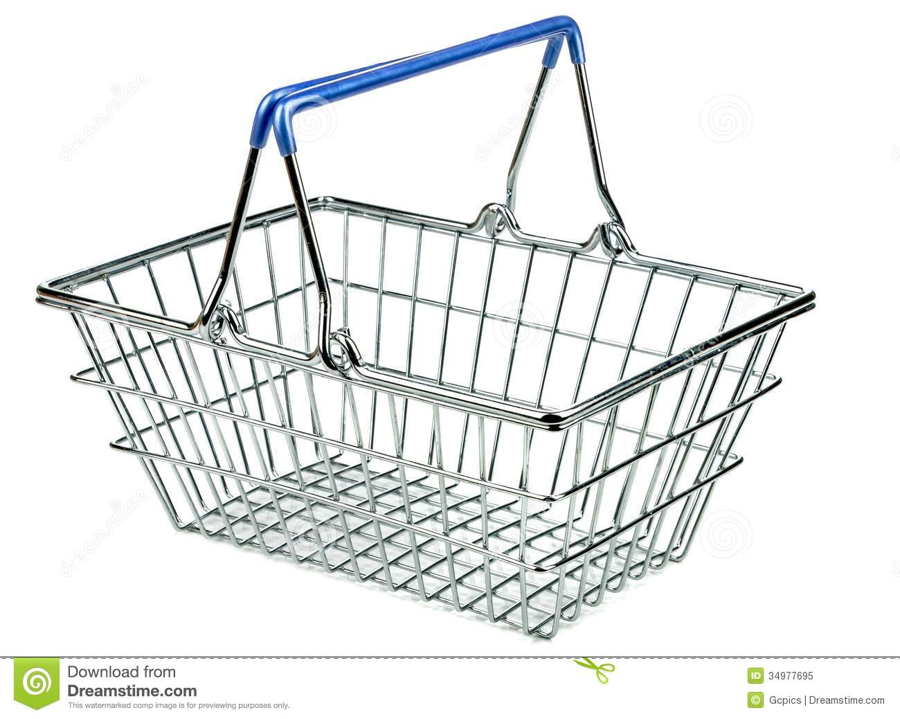 Metal Basket Clipart 20 Free Cliparts
