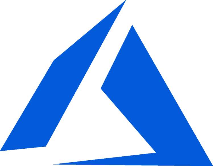 microsoft azure clipart logo 10 free Cliparts | Download ...