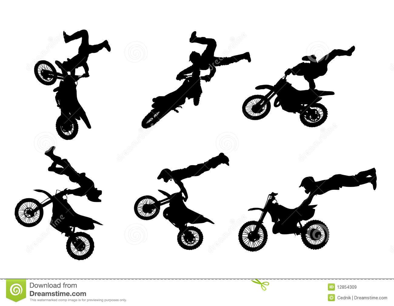 Mx Jump Clipart