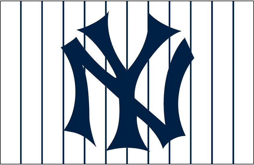 New York Yankees Symbol Images