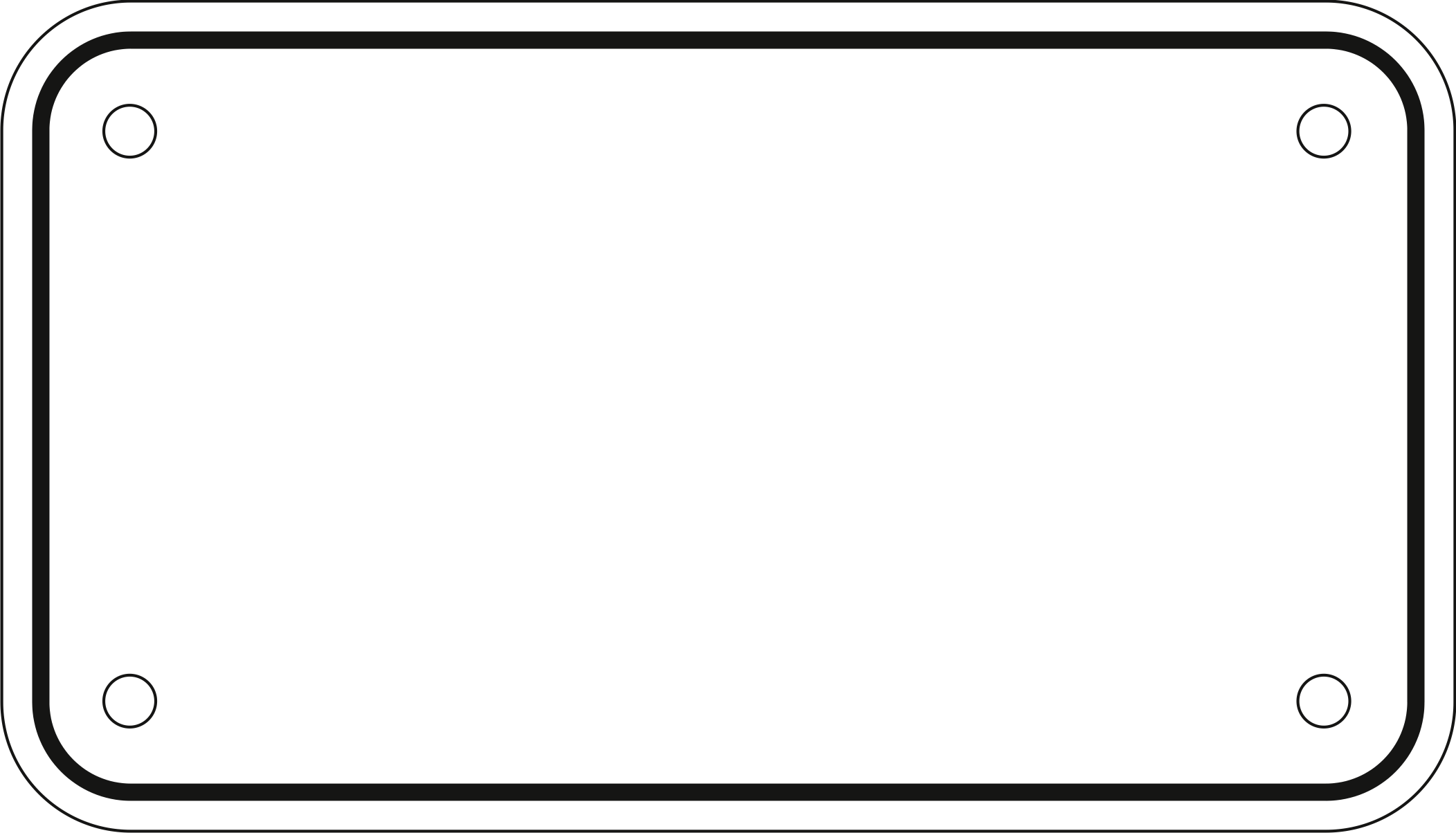License Plate Number Clipart