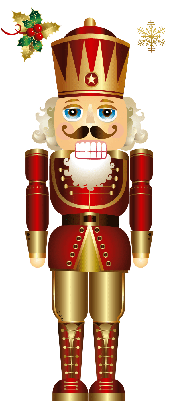 christmas cracker clipart png 20 free Cliparts | Download ...