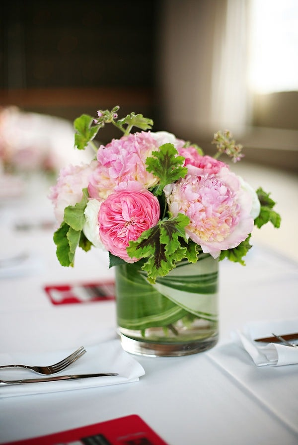 Pictures Of Small Flower Bouquets Clipground
