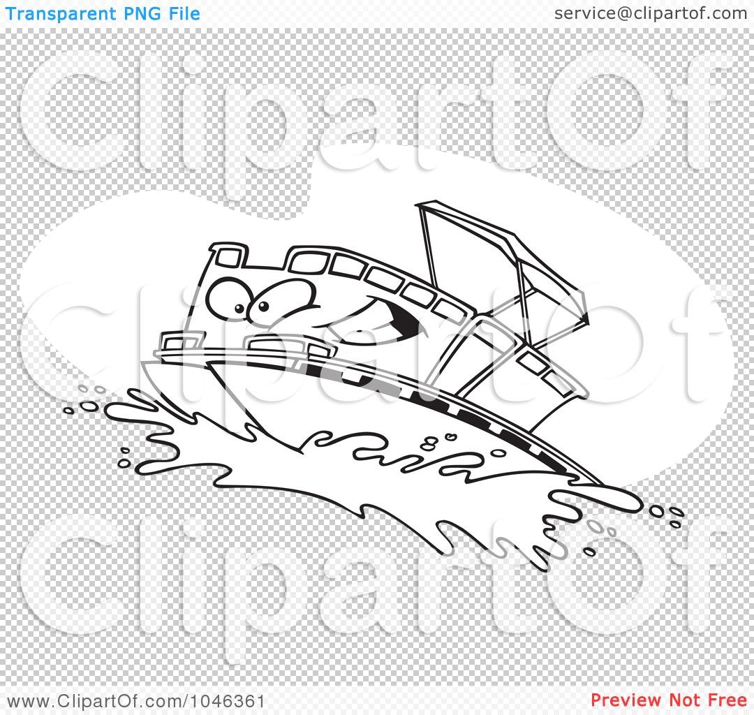 20 Pontoon Boat Dimension
