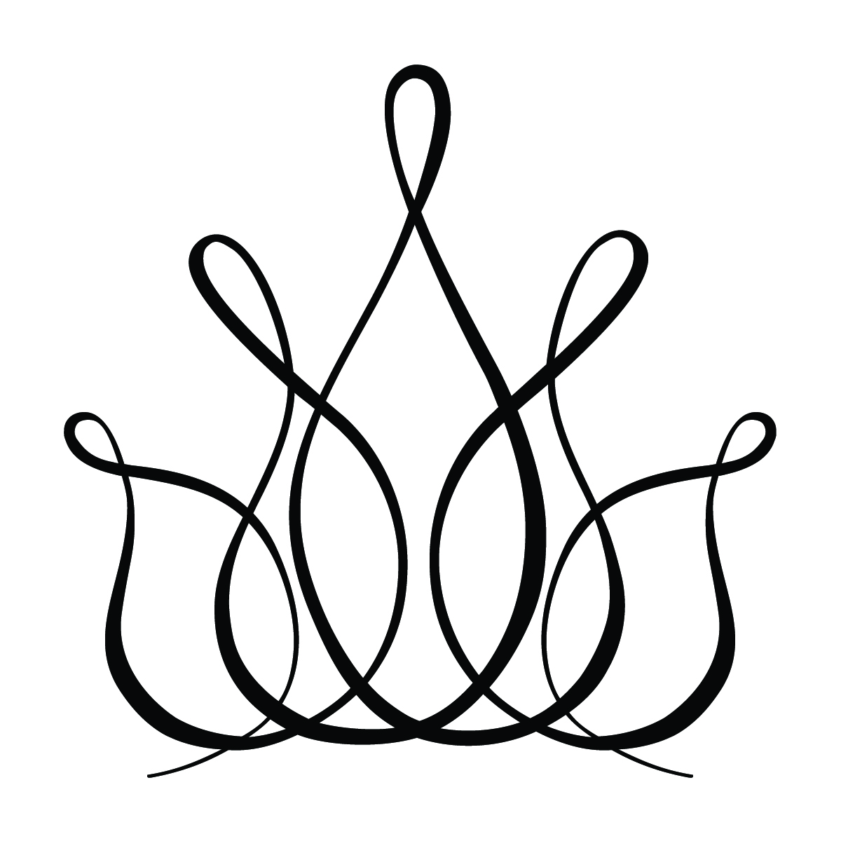 Queen Crown Clipart Black And White 20 Free Cliparts
