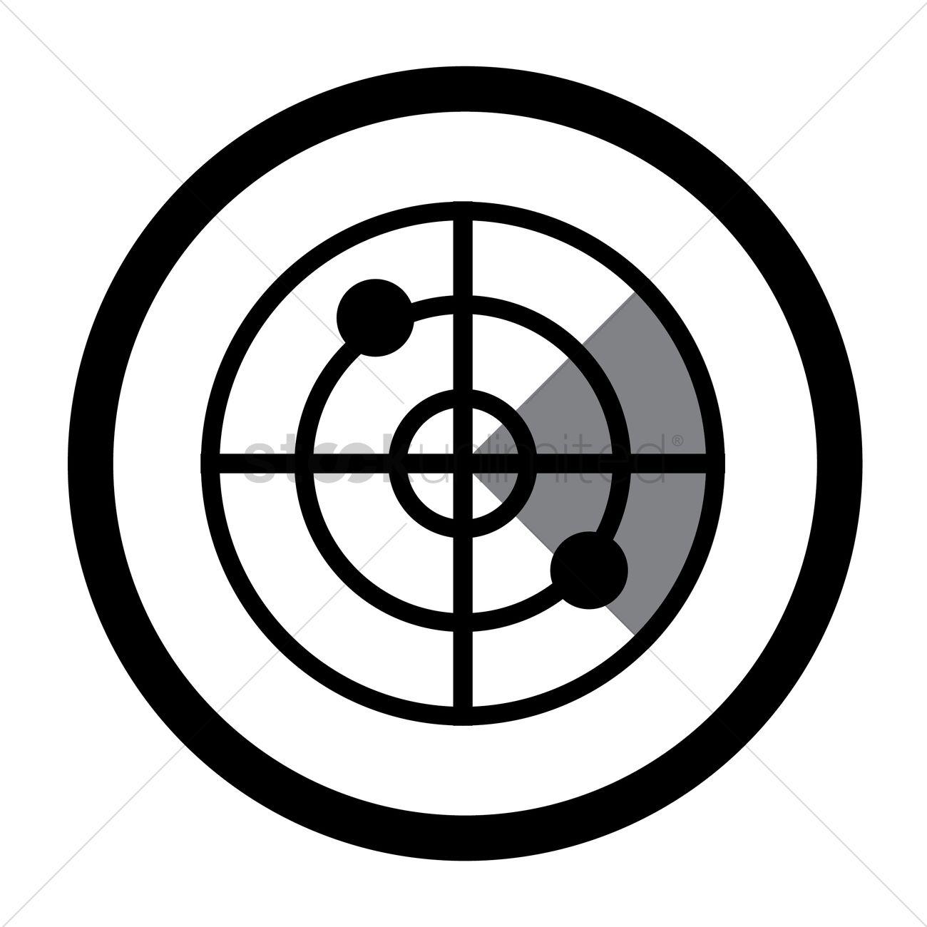 Radar Equipment Clipart 20 Free Cliparts