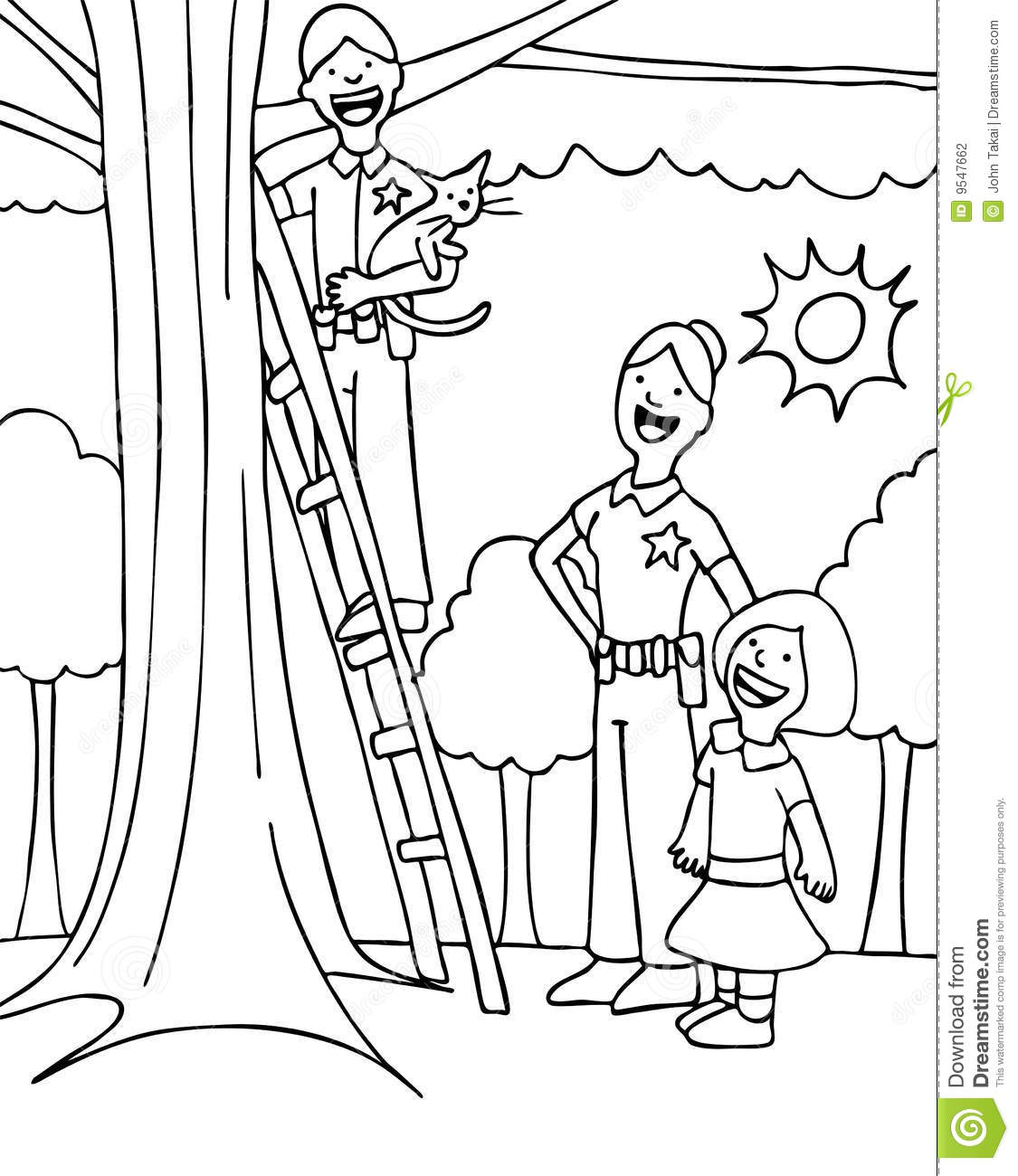 Rescuing Clipart