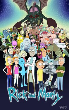 rick and morty iphone clipart   Clipground Rick And Morty Iphone Clipart