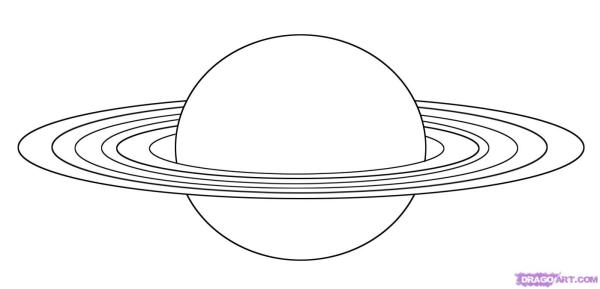 rings of saturn clipart 20 free Cliparts Download images