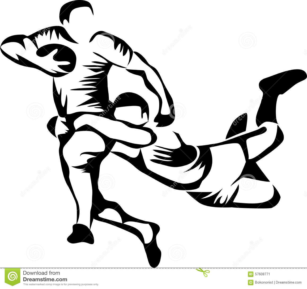 Rugby Clip Art 10 Free Cliparts