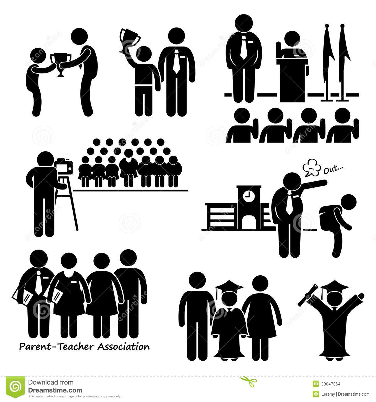 Social Activity Clipart 20 Free Cliparts