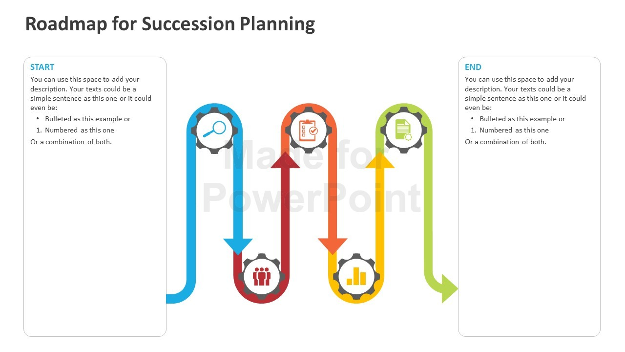 Succession Planning Clipart Clipground