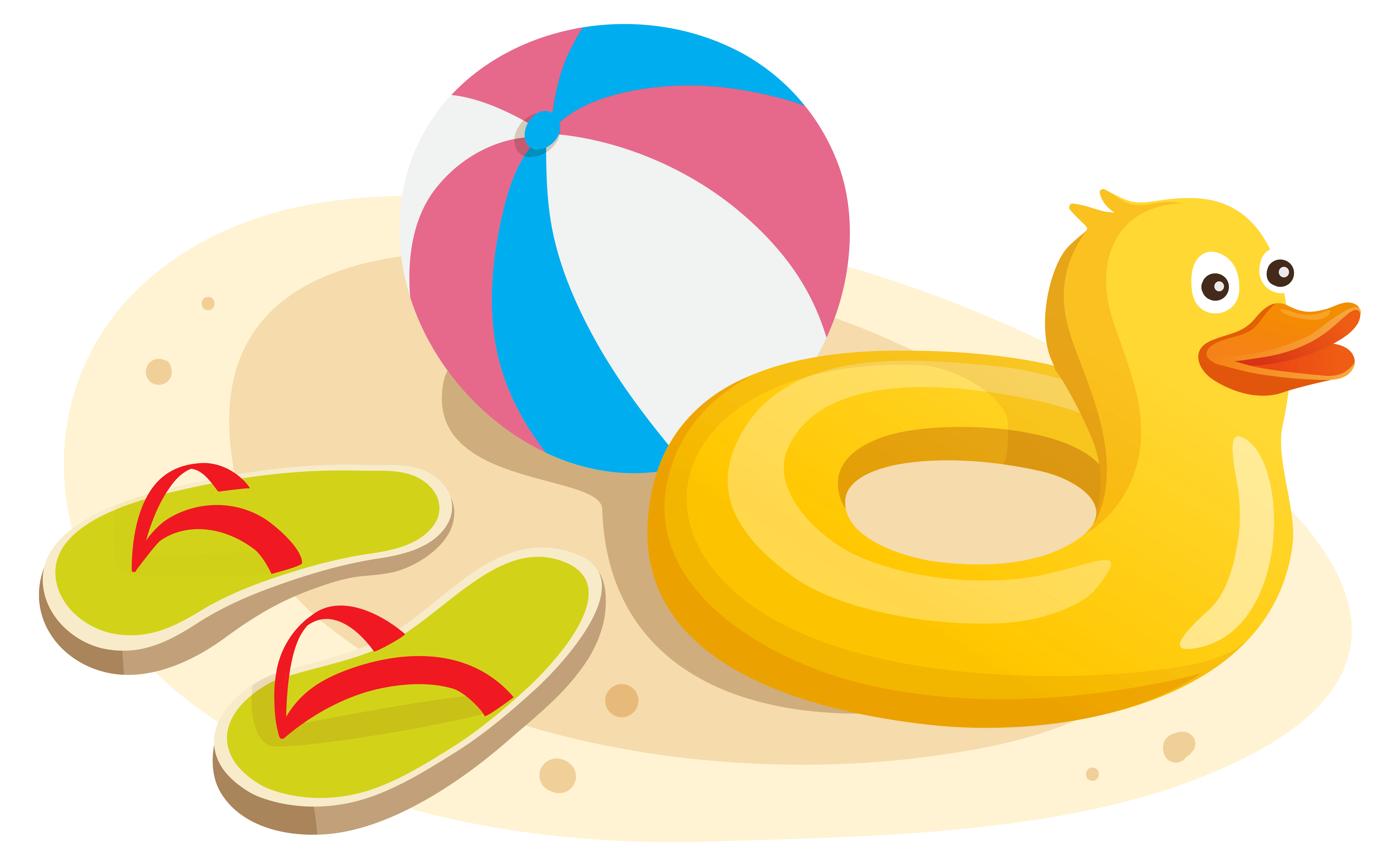 Swimming Ring Clipart 20 Free Cliparts