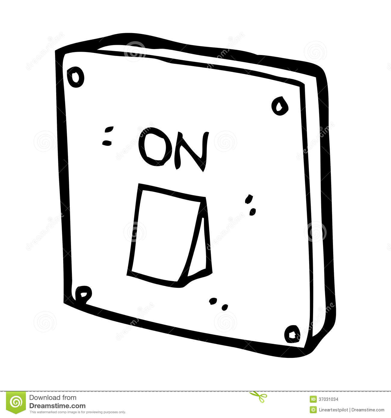 Clipart Electrical Switch 20 Free Cliparts