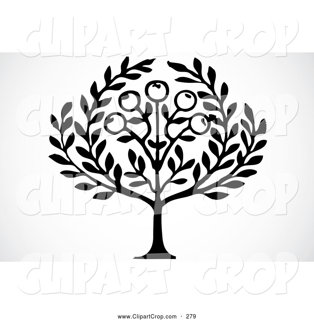Symbolic Clipart