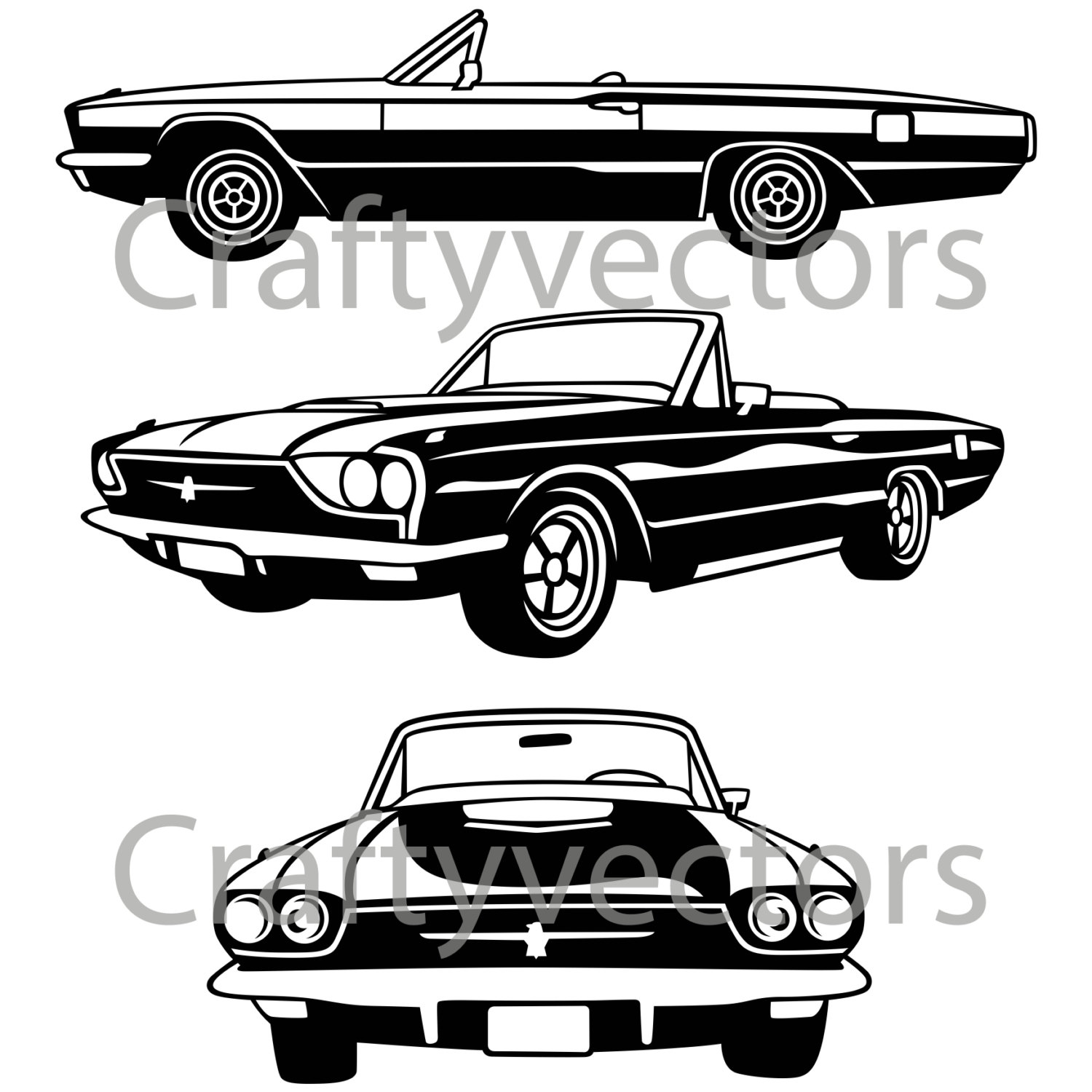 T Bird Clipart 20 Free Cliparts