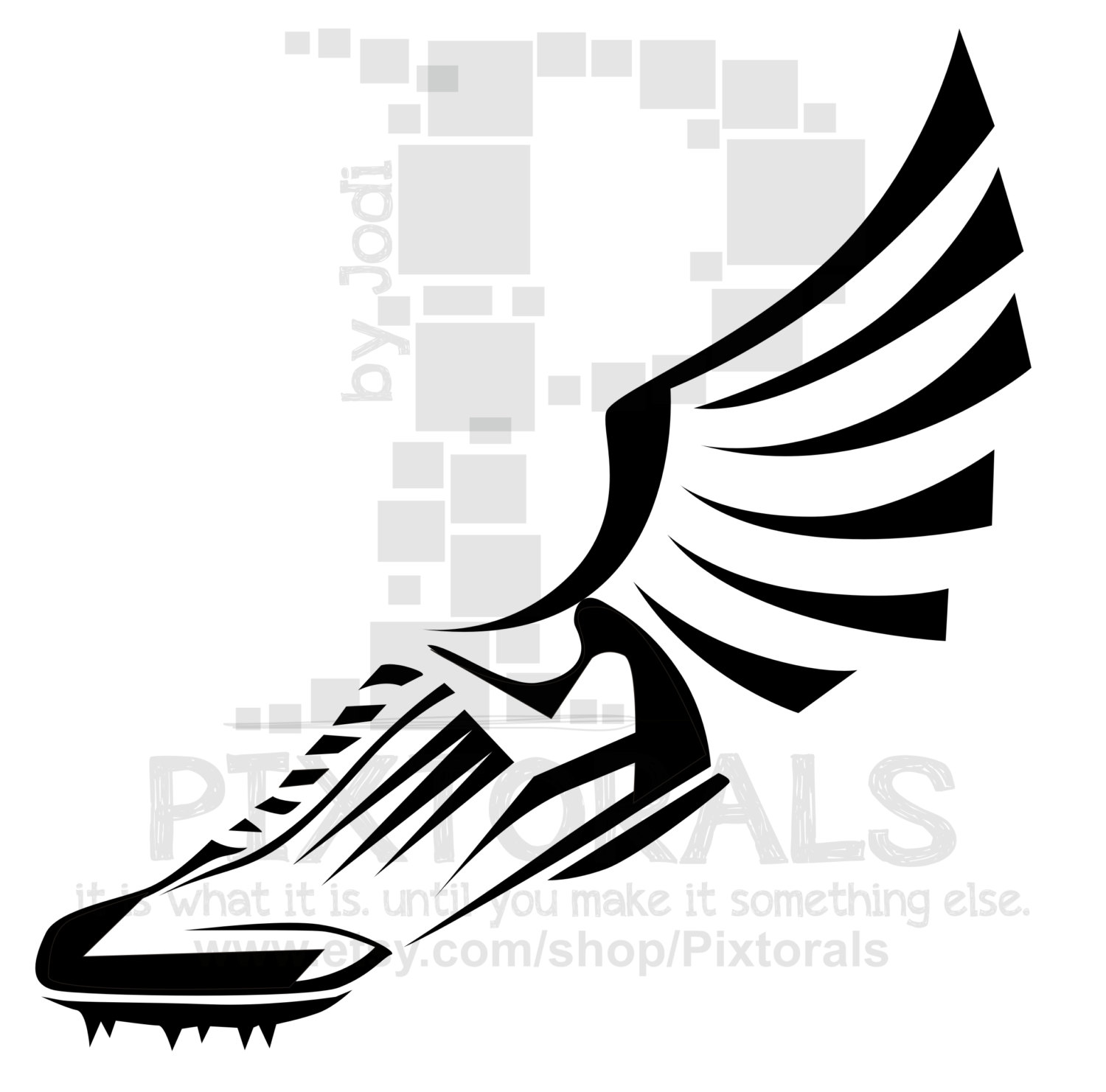 Track Pictures Clip Art
