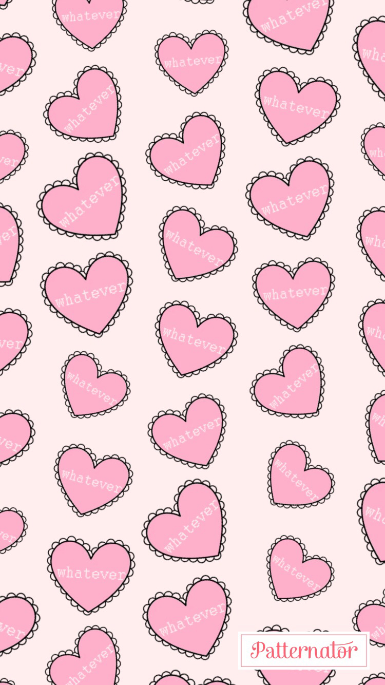 Tumblr Aesthetic Clipart Clipground